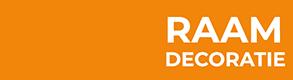 Belu Raamdecoratie Logo